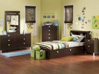 Детская комната по фен-шуй — обзор всех правил с фото примерами дизайна