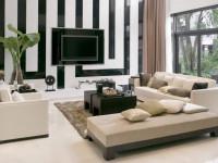 Как расставить мебель — полезные советы профессионалов и фото галерея идей!
