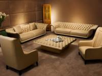 Кожаный диван — как приобрести роскошную мебель и все что стоит знать смотрите здесь!