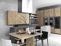 Кухня в стиле минимализм — лучший стиль современного дизайна на красивых фото!
