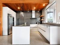 Маленькая кухня — Все тонкости удобного и красивого интерьера на 70 фото