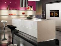 Мебель для кухни: ТОП-200 лучших новинок на фото