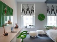 Мебель для подростка: фото-обзор новинок из каталога 2017 года