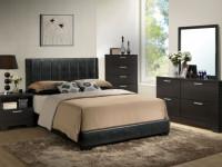 Мебель для спальни — какую выбрать? Фото обзор лучших дизайнерских решений.