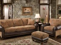 Мягкая мебель в интерьере — 130 фото, выбираем самую лучшую мебель