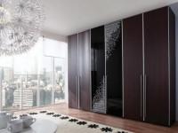 Шкаф купе в интерьере — способ сделать любой дизайн комфортным в обзоре!