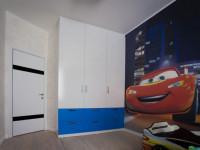 Шкаф в детскую — лучшие варианты с приятным дизайном в интерьере!