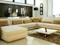 Современные модели диванов — обзор лучших дизайнерских решений (90 фото)