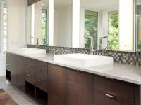 Зеркало в ванную комнату — выбираем с умом! 77 фото дизайна.