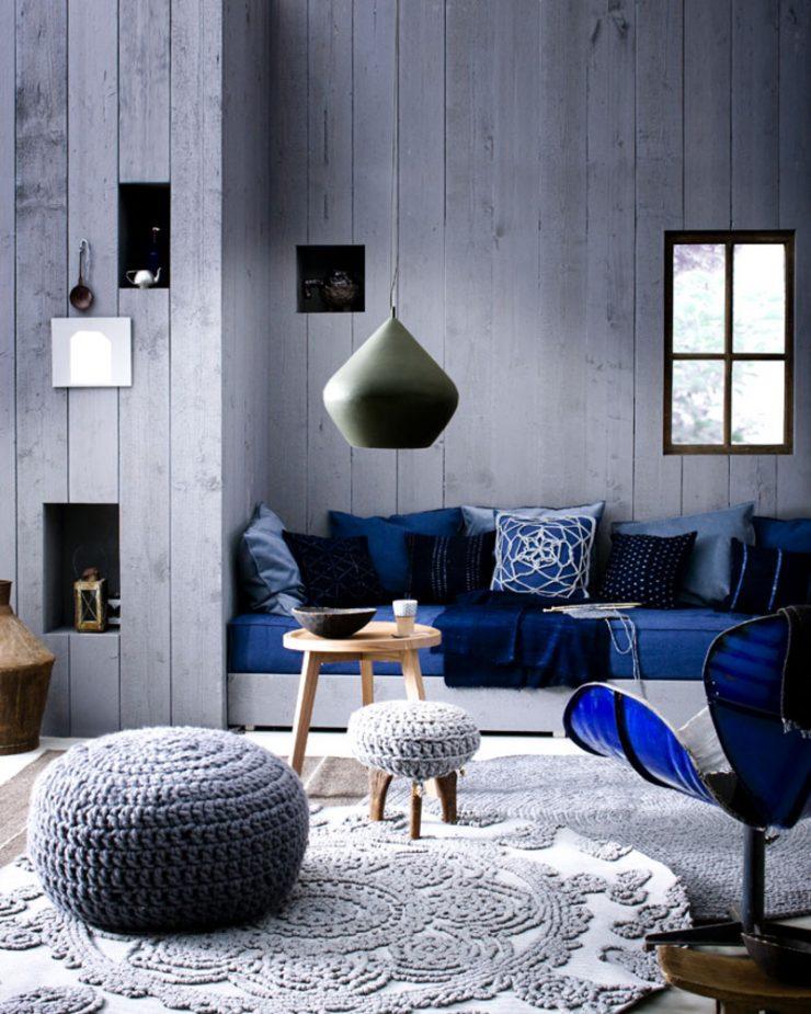 Effektiv sieht helle farben und pastell interieur aber die hauptsache die maßnahme im gesamten kennen büste mit farben machen das innere geschmacklos