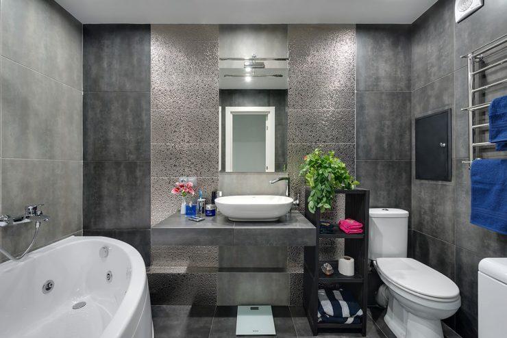 Коллер для ванной комнаты термостатический смеситель для ванны с длинным изливом