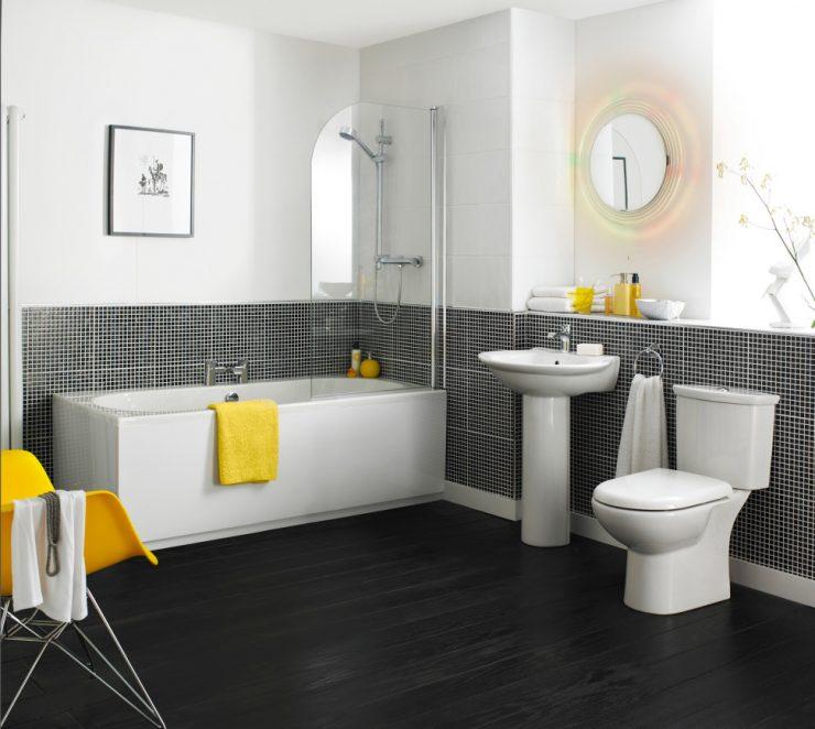 ванная комната от икеа 55 фото изумительного дизайна